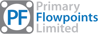 flowpoints.co.uk Retina Logo