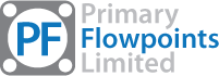 flowpoints.co.uk Logo